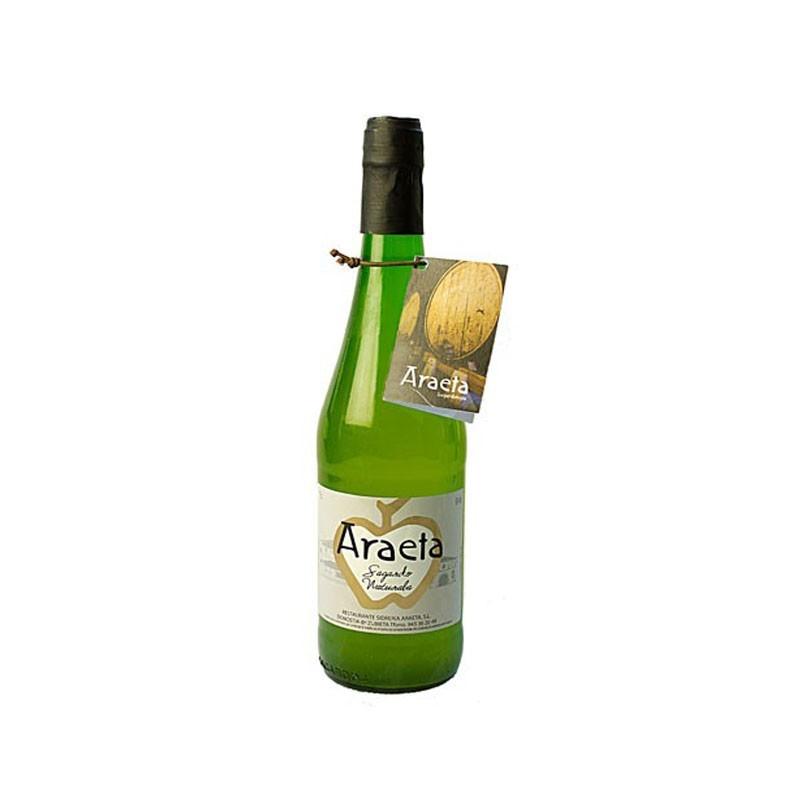 Araeta Cider