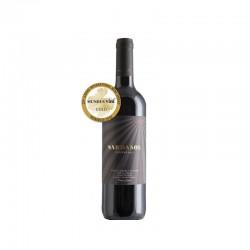 Sardasol Reserva Wine