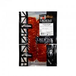 Chorizo Eusko Label Urdetxe 100 gr