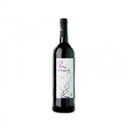 Carbonic Maceration Wine