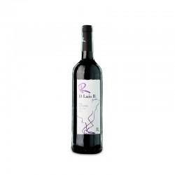 Vinho Maceração Carbônica