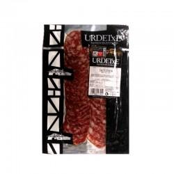 Urdetxe Chorizo 100 gr