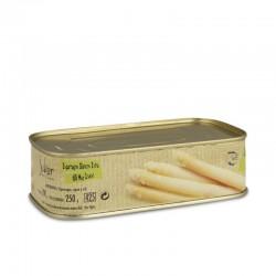 Asparagus from Navarra