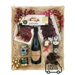 Bask Navidades 4