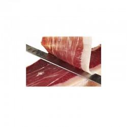 Ham 100 gr