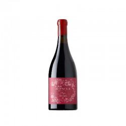 Lar de Paula Graciano Red Wine Limited Edition