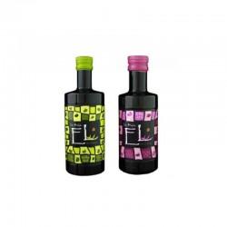 Aceite La Maja Edición Limitada (Pack 2 botellas de 50cl)