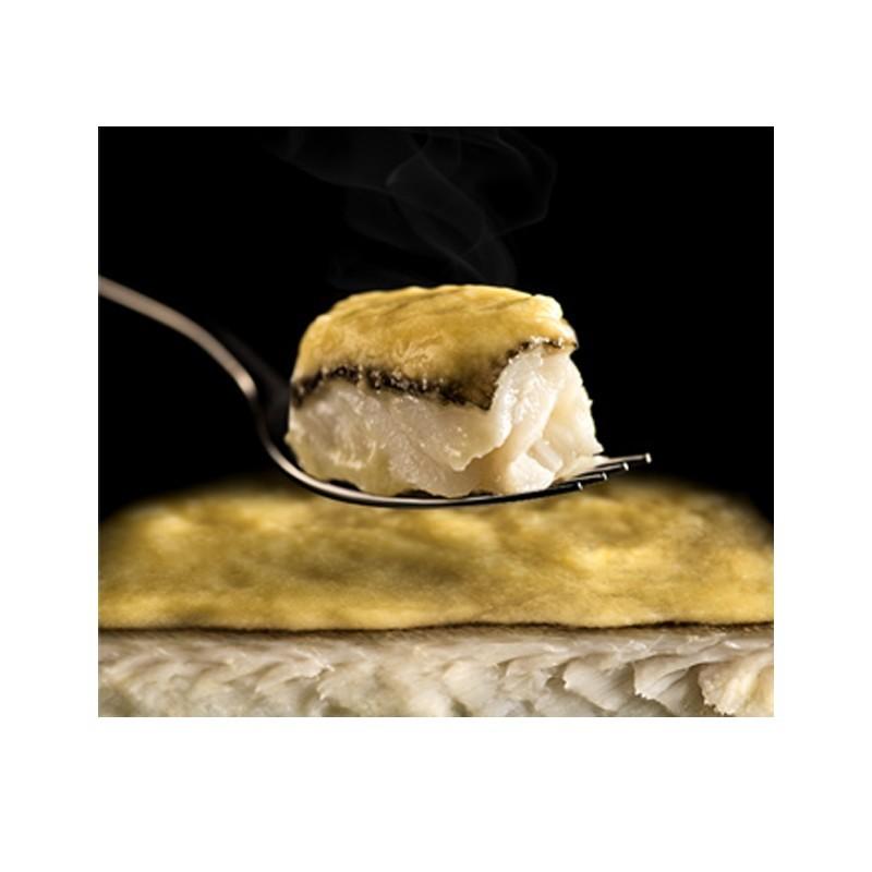 Bacalhau Pil-Pil (375 gr)