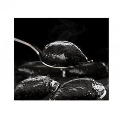 Seppia al nero di seppia  (6 un.)