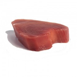 Steak Atun (250 gr)