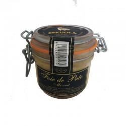 Micuit Eskuola (180 gr)