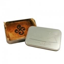 Pastel Vasco en caja de...