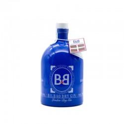 B&B BILBAO GIN