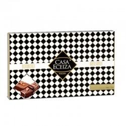 Boîte de chocolats artisanaux (200gr)
