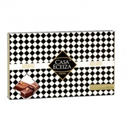 Caixa de chocolates artesanais (200gr)
