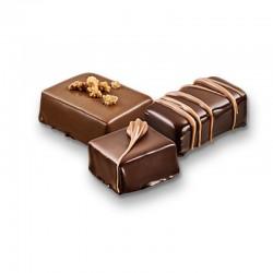 Scatola di Cioccolatini Artigianali (200gr)