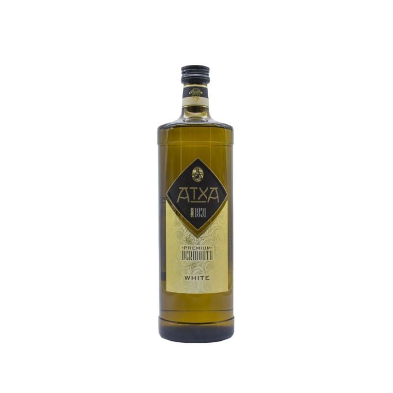 Vermouth Premium Acha Blanco