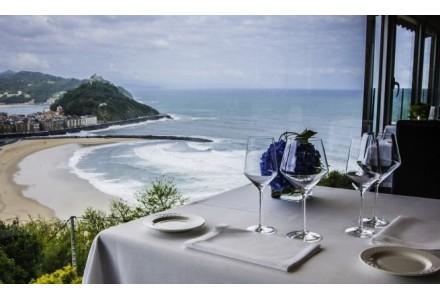 Acquista online i migliori prodotti gastronomici del Paese Basco