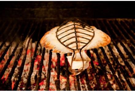 Acheter en ligne Plats typiques de la gastronomie du Pays basque