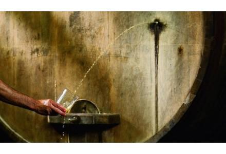 Online Kaufen Baskenland Apfelwein und Handwerker Baskenland Bier