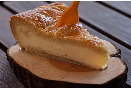 Buy Online Sweet, Desserts and Jams from the Basque Country